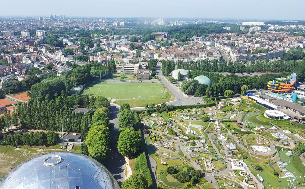 Wochenende Brüssel wochenende in brüssel 10 ideen für deinen städtetrip mit